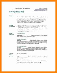 resume examples college student.resume-for-college-students-still-in-school- college-student-resume-resume-for-college-students.jpg
