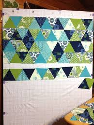 How To Make Your Own Design Wall The Sassy Quilter