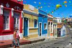imagem de Olinda Pernambuco n-8