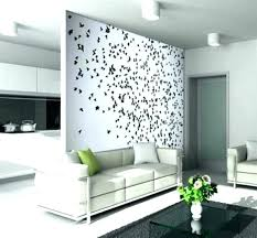 wallpaper accent wall living room accent wall ideas for living room wallpaper accent wall living room wallpaper accent wall living room
