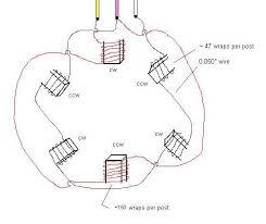 single phase alternator wiring diagram single is a regulator rectifier just a regulator rectifier on single phase alternator wiring diagram