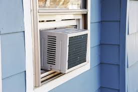 grow room air conditioner. Unique Conditioner A Window Air Conditioner Is The Best Bet For Most Homes And Grow Rooms With Grow Room Air Conditioner O