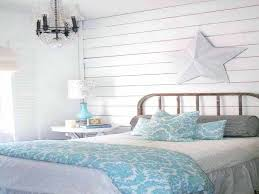 Ocean Bedroom Decor Tranquil Bedroom Decorating Ideas Beach Bedroom Decor  Ideas Beach Bedroom Decor For Sale