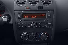 nissan z stereo wiring diagram image 2008 nissan 350z radio wiring diagram images nissan pathfinder on 2008 nissan 350z stereo wiring diagram