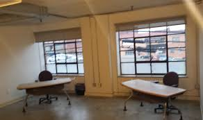 temporary office space minneapolis. Full Size Of Office:shared Office Space Outstanding Coolest Spaces In India With Temporary Minneapolis