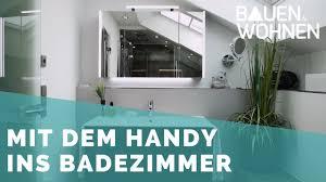 Badstudie 2017 So Nutzen Die Generationen Heute Ihr Badezimmer