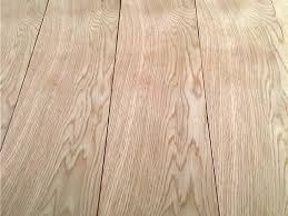 oak wood for furniture.  Furniture Crown Cut Chinese Oak Wood Veneer Intended Oak Wood For Furniture 7