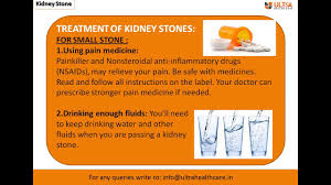 anti inflammatory drugs safe for kidneys