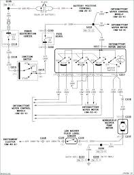 2000 dodge ram wiring schematic wiring diagram libraries 1996 dodge ram 1500 wiring diagram car wiring dodge factory radio1996 dodge ram 1500 wiring diagram