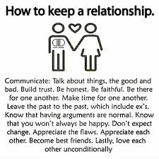 Pin by Ashlie Carlson on Quotes | Love quotes, Relationship quotes, Life  quotes