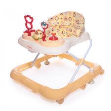<b>Ходунки Baby Care Mario</b> - Акушерство.Ru