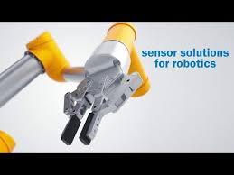 Sensors for C-slot <b>cylinders</b>   MZ2Q-C   SICK
