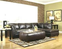small scale leather sectional sofas sleeper sofa curved black living spaces faux couch likable couches sectionals