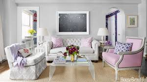 Pastel Paint Colors Bedrooms Timeless Paint Colors Classic Paint Colors
