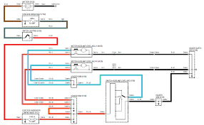 Dayton Wiring Diagram Motor Mod R603186m Diagram Base Website Mod ...