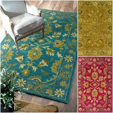 55 best rugs images on rugs usa rugs and area rugs nuloom overdyed wool rugs