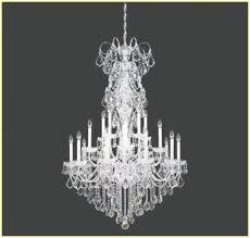 crystal chandelier parts uk cabinet sickchic com refer to chandelier manufacturers uk