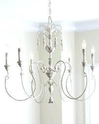 distressed wood chandelier distressed wood chandelier
