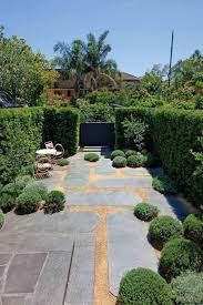 Small Picture 361 best garden small images on Pinterest Landscaping