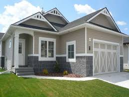 House Building Ideas Marvelous Home > Home Design > Modern Home Building  Ideas