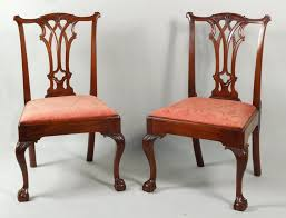 pendale dining room table and chairs french dining chairs sofa pendale style antique pendale sofa