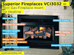 gas fireplace insert reviews regency fireplace reviews direct vent gas fireplace inserts reviews superior fireplaces review