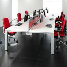 office desk solutions. Simple Desk Office Furniture Solutions  Fit Out Experts On Desk