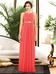 2889 Wedding Dress From Dessy Collection Hitched Co Uk Coral Wedding Dress Uk