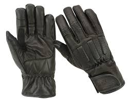 saddleline leather riding gloves rg 12 saddleline quality motorcycle outfitters