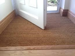 entry rug for hardwood floor door mats for wooden floors rubber backed rugs on hardwood