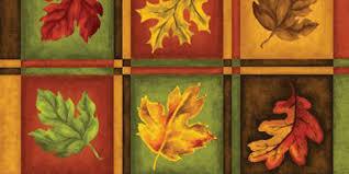 fall garden flags. Fall-Garden-Flags Fall Garden Flags D