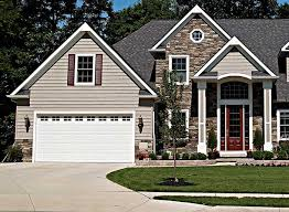 with our fully equipped service vehicles and knowledgeable professionals we can service and repair any type of garage door or opener concern including