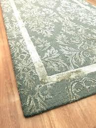 blue green rug grey green rug medium size of area green area rug blue area rugs