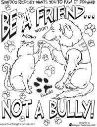 Small Picture Kindness Coloring Pages Coloring Home