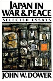 com in war and peace selected essays  in war and peace selected essays