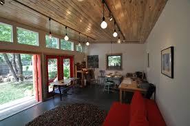 creative garden pod home office. Plain Pod Shed Ceiling Ideas Inside Creative Garden Pod Home Office