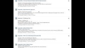 MRU report  format MS word doc   pdf   Web user login      clinicalneuropsychology us