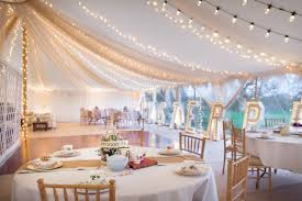tent lighting ideas. 7 Venue Lighting Ideas That Will Ignite Your Night Of Fun Tent D