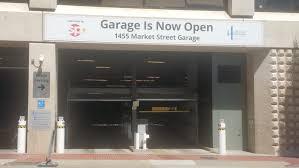 full size of garage garage door installation companies garage door companies near beckley