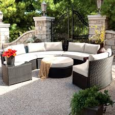 sunbrella outdoor furniture awesome outdoor furniture cushions sunbrella beautiful patio furniture
