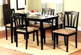 dining room chairs set of 4. Dining Room Chairs Set Of 4 Kitchen .