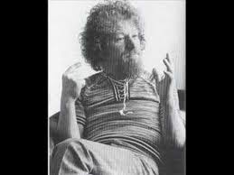 The Dubliners - Peggy Gordon - YouTube