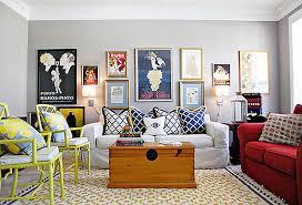 rug on carpet living room. Rug On Carpet Living Room 5 Reasons To Layer Rugs Decorilla