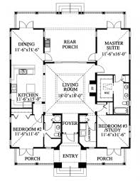 pier and beam floor plans beautiful simple a frame house plans home timber cabin diy of