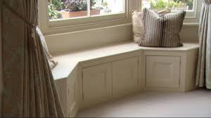 Amazing Under Window Seat Storage 72 For Your Home Design Ideas with Under Window  Seat Storage