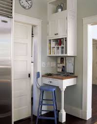 tiny unique desk home office. tiny yet functional home office area designs unique desk