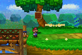 where can i buy paper mario  essay assistance
