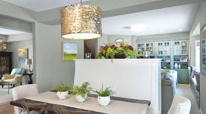 pictures of dining rooms. Dining Room - Neutrals Pictures Of Rooms