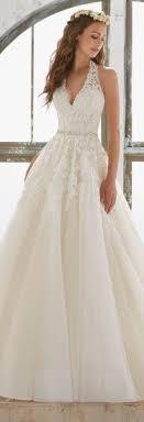 Best 25 Wedding dress bolero ideas on Pinterest