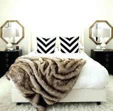 black white gold bedding white and gold bedding black white and gold bedding bedrooms bedspread black black white gold bedding